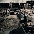 «Сталинград» не вошел в шорт-лист претендентов на «Оскар»
