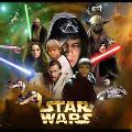 Объявлена дата выхода восьмого эпизода «Звездных войн»