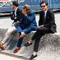 Психологи и модные дизайнеры рассказали как быть стильным