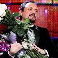 Сын Стаса Михайлова собирается жениться