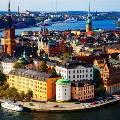 Путешествие в Стокгольм – прекрасный выбор для экскурсионного тура