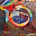 Музей уличного искусства откроет выставку в рамках «Манифестов 10»