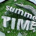 На фестивале Summer Shorts покажут шесть философских короткометражек