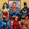 Спилберг предрекает упадок темы супергероев в кино