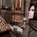 Солистка «Тату» вернулась в православие после 10 лет в исламе
