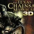 «Техасская резня бензопилой» возглавила североамериканский кинопрокат