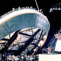 Участник съемок «Титаника» опроверг новую версию гибели судна