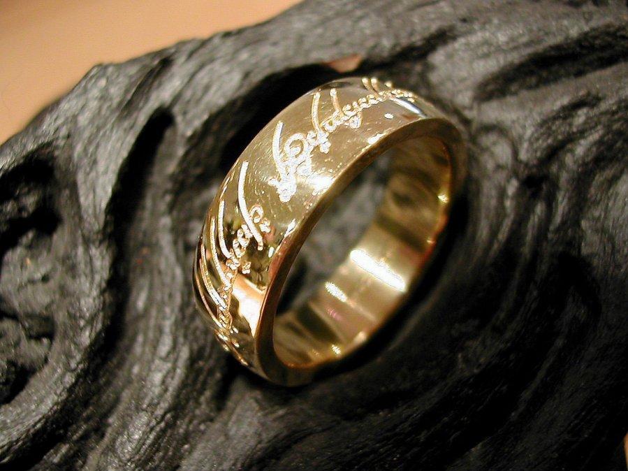 Посмертный сюрприз от Толкина: вышла книга, задуманная еще до «Хоббита» и «Властелина колец»