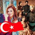 О плюсах и минусах турецких сериалов