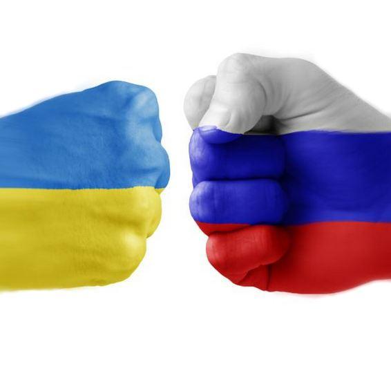 Режиссер Быков снимет фильм о конфликте России и Украины