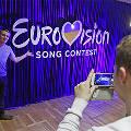 В Кремле открестились от бойкота «Евровидения-2017»