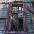 Дома усадьбы Першиных на улице Коммунистической в Уфе включены в реестр охраняемых объектов