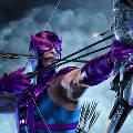 Зрители назвали самого ценного героя киновселенной Marvel