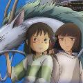Кинокритики назвали 5 лучших японских аниме
