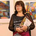 Студенты и преподаватели требуют убрать картины Евгении Васильевой из музея в Питере