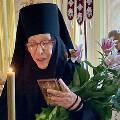 Стало известно, почему актриса Екатерина Васильева ушла в монастырь