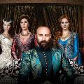 Какие турецкие сериалы стали популярными за пределами Турции
