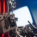 Эксперты заявили, что киноиндустрия опасна для нашей планеты