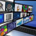Как создать интересный видеофильм собственными руками