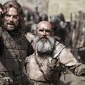Создатели «Викинга» ответили на требование запретить фильм за экстремизм