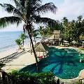 Отдых в Тайланде как увлекательное приключение