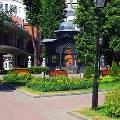 Ретро-фестиваль пройдет в саду «Эрмитаж» в субботу