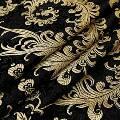 Как искусство машинной вышивки стало в один ряд с современными технологиями