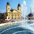 Венгрия названа одним из самых популярных туристических направлений 2018 года