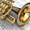 Самарская осень 2012 собирает талантливых и креативных