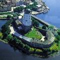 Мариинский театр будет каждый год проводить фестиваль в Выборгском замке