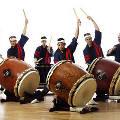 Японские барабанщики Yamato покажут москвичам свое новое шоу