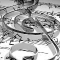 Международный конкурс «Янтарный соловей» в Калининграде собрал вокалистов из 16 стран