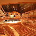Ремонт концертного зала: на что следует обратить внимание