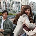 В самоизоляции росияне предпочитают смотреть фильмы-катастрофы
