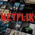 Какие интересные сериалы Netflix выпустит в 2021 году