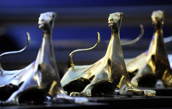 В Локарно завершился 71-й кинофестиваль – «Золотой леопард» уехал в Сингапур за фильм «Воображаемая земля»
