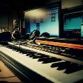 Культурный бизнес: как открыть студию звукозаписи с нуля