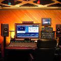 Что нужно, чтобы организовать звукозаписывающую студию на дому