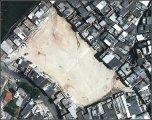 Охота пуще неволи! Футбольные спутниковые снимки из серии «O Campo» от Йоахима Шмида (Joachim Schmid