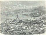 33 ������� � ����� � ������ � 1872 ���� (�����������)