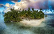 10 ������ ���������� � �������� Drone Photography Contest 2015