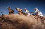 10 ����������, ���������� ������� �� ������������ National Geographic Traveler Photo - 2015