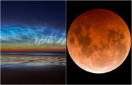 �������� �������: 25 ������ ���������� ���������������� ������������ Insight Astronomy Photographer of the Year 2015
