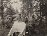 ���������� ����������, ��������� �� ������� ������� � 1913 ����