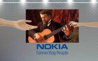 ������� ������� Nokia tune: �� �������� �� ��������