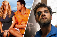10 добрых фильмов, которые помогут справиться с плохим настроением