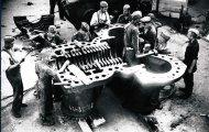 27 редких ретро фотографий Челябинской области в 1945-1949 годах