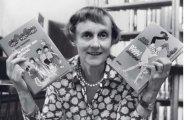 Бунтарка Астрид Линдгрен: непослушная девочка, покорившая мир детскими книгами