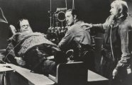 Настоящий Франкенштейн: как в XIX веке людей электричеством воскрешали