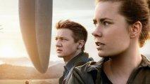 """Почему нужно обязательно смотреть """"Прибытие"""": лучший научно-фантастический фильм года"""